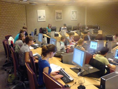 nijmegen computers3