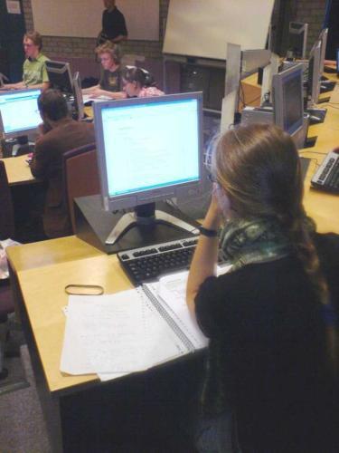 nijmegen computers4