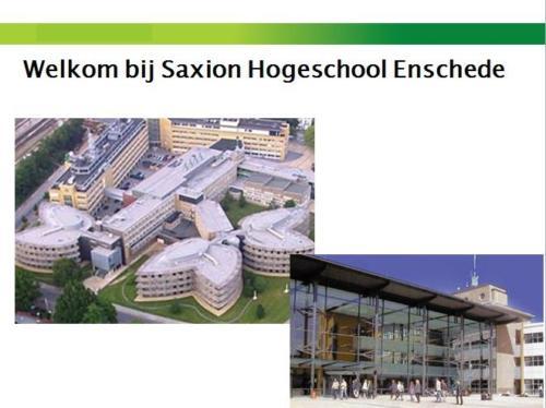 saxion1